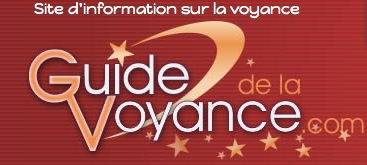 Indiana-GuideDeLaVoyance